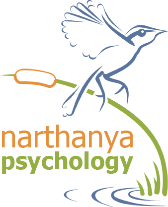 Narthanya Psychology